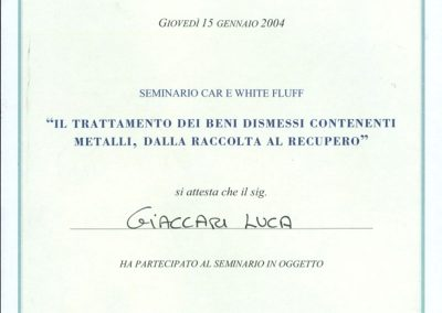 2004 01 15 Attestato1 Fluff
