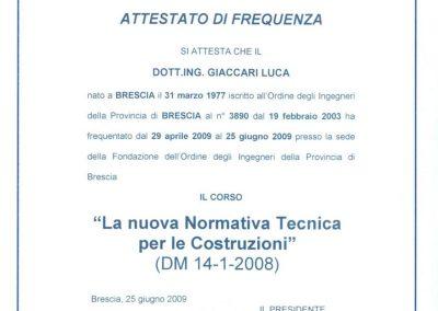 NTC 2008